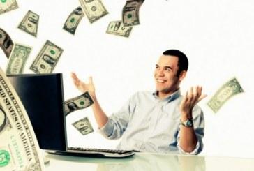 اربح المال من علي الانترنت  بمعرفتك للغة الانجليزية