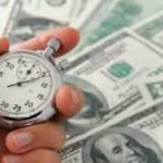 كيف تربح 10 دولار في ساعة من اختصار الروابط من موقع ADFLY