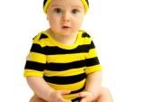 احذرى من عسل النحل لطفلك لهذا السبب