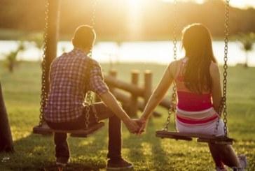 كيف تجعل الفتاة  التي تحلم بها تقع في حبك