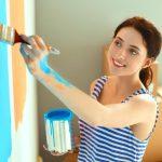 نصائح حول الدهانات لتزيين منزلك بإيديكي بنصائح الخبراء