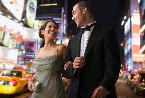 6 طرق لإعطاء زوجك ما يحتاج أكثر (انها ليست ما كنت تعتقدى)