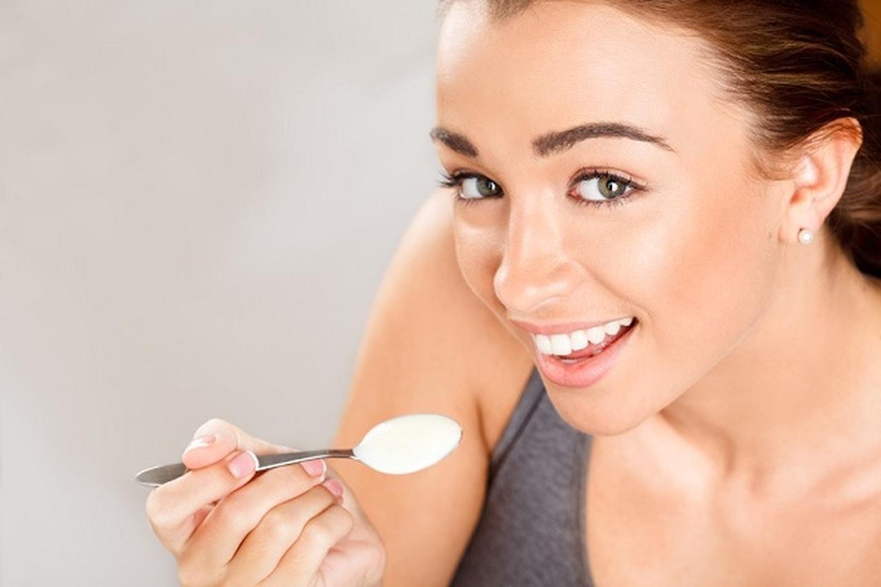 ماذا سيحدث لجسمك إن توقفت عن تناول السكر؟