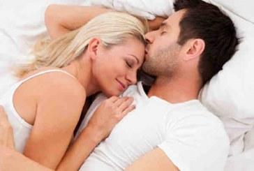 التعامل بين الزوجين