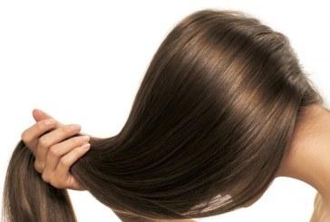 ابتعدي عن صبغه شعرك اول 3شهور من الحمل