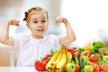 نصائح مهمه لتغذيه طفلك