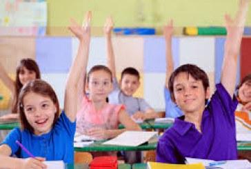 نصايح لرجوع المدارس